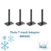 FICHE-TGEN0362-THULE-PORTE-SKIS ET SNOWBOARDS SNOWPACK (7)