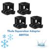 FICHE-TGEN0362-THULE-PORTE-SKIS ET SNOWBOARDS SNOWPACK (8)