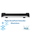 FICHE-PSKI0001-THULE-PORTE-SKIS ET SNOWBOARDS SNOWPACK XTENDER (2)