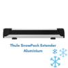 FICHE-PSKI0001-THULE-PORTE-SKIS ET SNOWBOARDS SNOWPACK XTENDER (3)