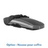 FICHE-TGEN0099-NOIR-THULE-COFFRE DE MOTION XT SPORT - NOIR (11)