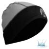 FICHE-VGEN0356-SHARKSKIN-BONNET-CHILLPROOF (1)