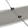 APAG0003-KAJAKSPORT-410200-KS-paddle-float-outrigger-2