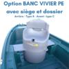 FICHE-BARQ0021-FUNYAK-PACK BARQUE DE PECHE FY350 + REMORQUE A ROULEAUX (7)