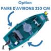 FICHE-BARQ0021-FUNYAK-PACK BARQUE DE PECHE FY350 + REMORQUE A ROULEAUX (11)