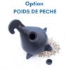 FICHE-BARQ0021-FUNYAK-PACK BARQUE DE PECHE FY350 + REMORQUE A ROULEAUX (12)