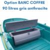 FICHE-BARQ0021-FUNYAK-PACK BARQUE DE PECHE FY350 + REMORQUE A ROULEAUX (15)