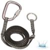 FICHE-SGEN0102-ASTRAL-WEB-TOW
