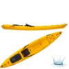 FICHE-BSOT0002-EXO-SHARK-1-SPORT-JAUNE