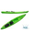 FICHE-BSOT0002-EXO-SHARK-1-SPORT-VERT