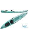 FICHE-BSOT0002-EXO-SHARK-1-SPORT (1)