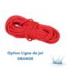 FICHE-ANSB0004-PLASTIMO-BOUEE COURONNE SOLAS-Ligne-43767