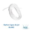 FICHE-ANSB0004-PLASTIMO-BOUEE COURONNE SOLAS-Ligne-53134