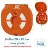 FICHE-ANSB0005-PLASTIMO-COFFRE DE BOUEE COURONNE-64204