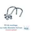 FICHE-ANSB0005-PLASTIMO-COFFRE DE BOUEE COURONNE-59038