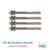 FICHE-ANSB0005-PLASTIMO-COFFRE DE BOUEE COURONNE-59039