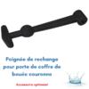 FICHE-ANSB0005-PLASTIMO-COFFRE DE BOUEE COURONNE-68757