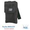 FICHE-SNAU0001-PLASTIMO-GILET PILOT SEASHORE-poche-molle