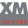 XM YACHTING