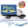 PadL-livraison-bord-eau