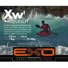 BWAV0016-Exo_XW1_pub