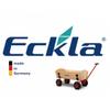 ECKLA-CHARIOT