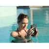 h-sml-phone-blk-in-pool_1