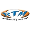 Logo_RTM_Watersports