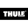 Logo_Thule_officiel