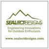 SEA-LECT DESIGNS