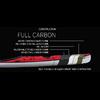 ZEGUL-FULL-CARBON