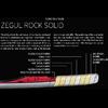 ZEGUL-ROCK-SOLID