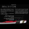 ZEGUL-3D-C-CORE