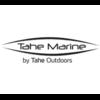 TAHE MARINE