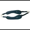 AGEN0050-SANGLES-CALE-CUISSES-RTM