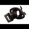 BOUCHON DE VIDANGE AVEC BRIDE SEA-LECT DESIGNS K520015-1
