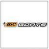 BIC BOATS