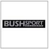 BUSHSPORT