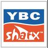 YBC SHARX