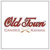 OLD TOWN CANOE
