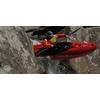 BHRI0042-LIQUIDLOGIC-flying squirrel_95_7