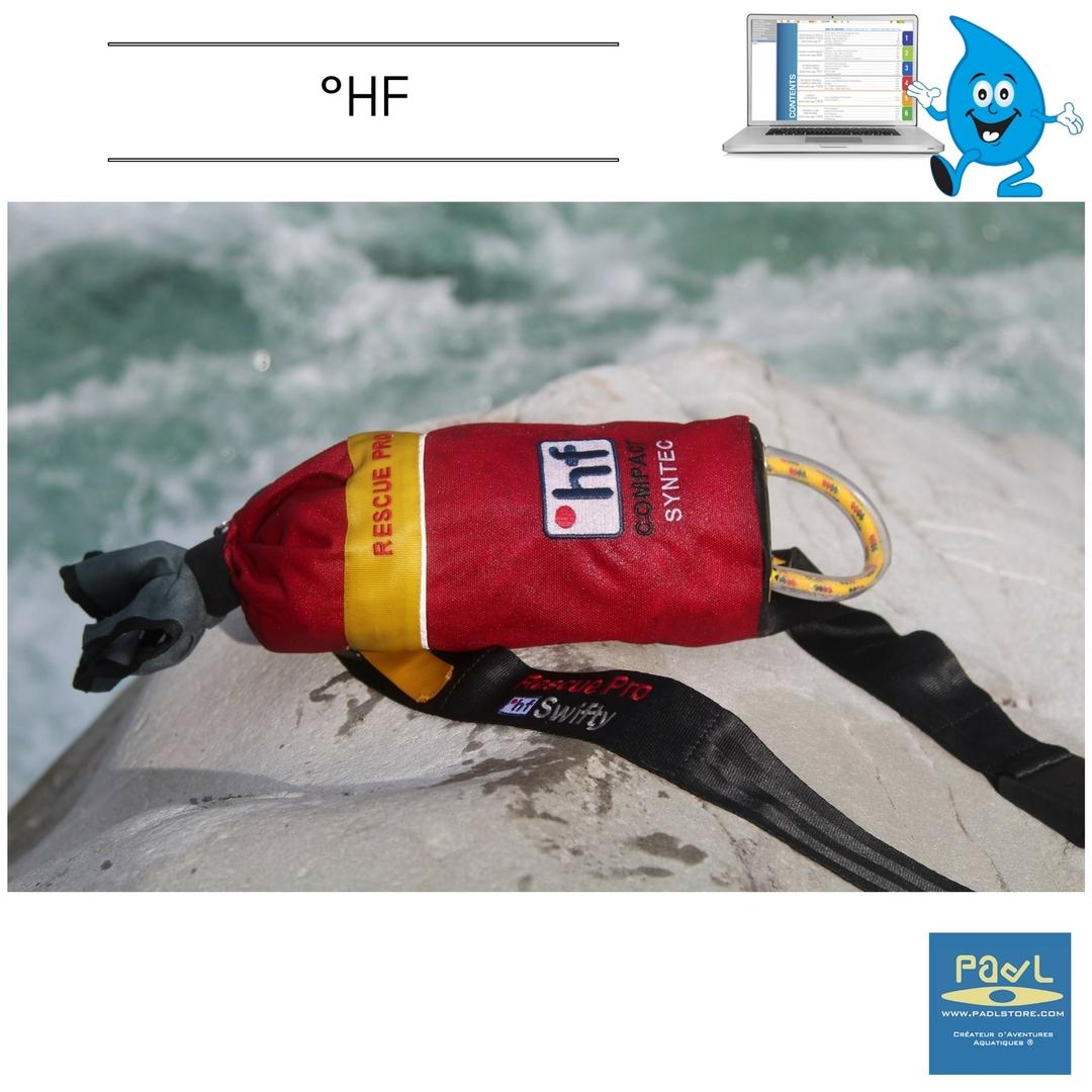 Catalogue-hf