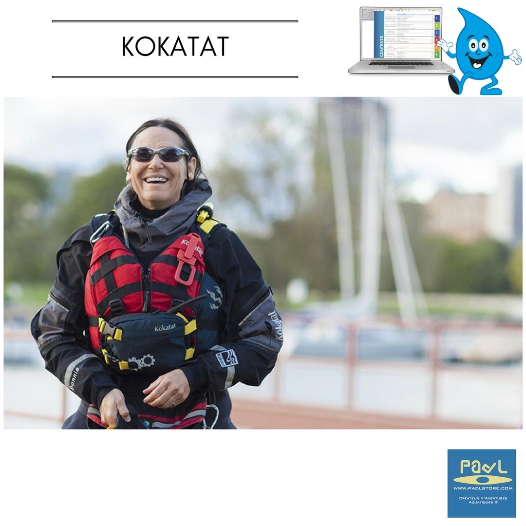 Catalogue-kokatat