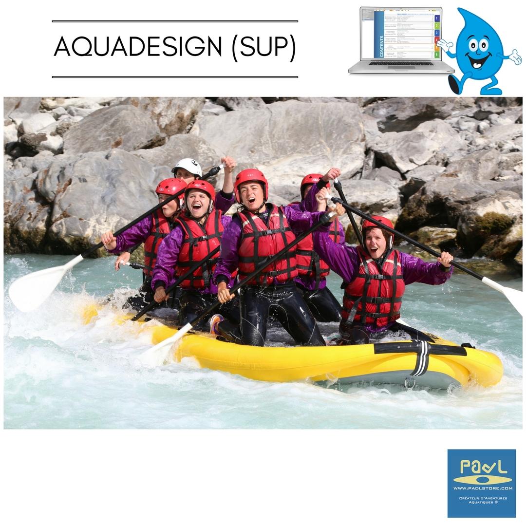 Catalogue-aquadesign-sup
