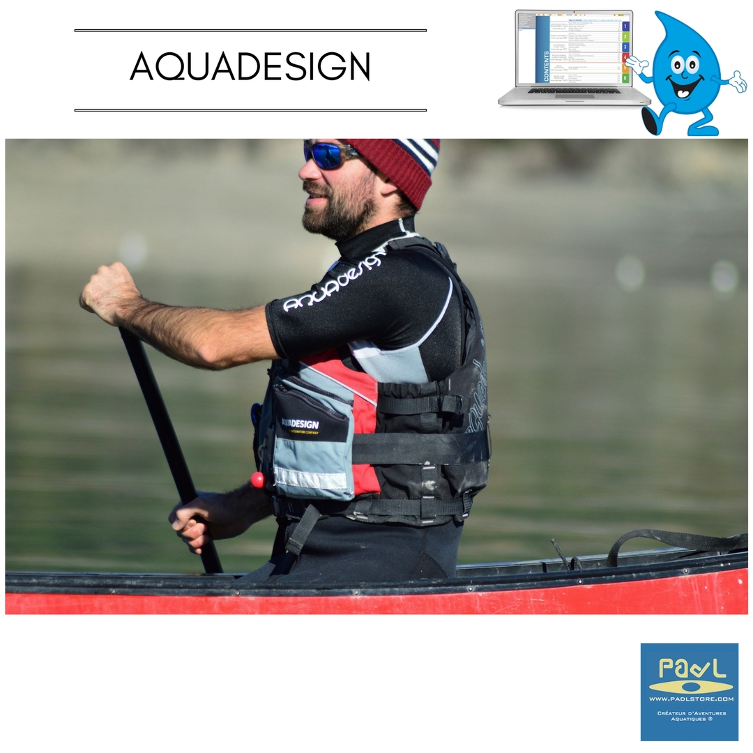 Catalogue-aquadesign
