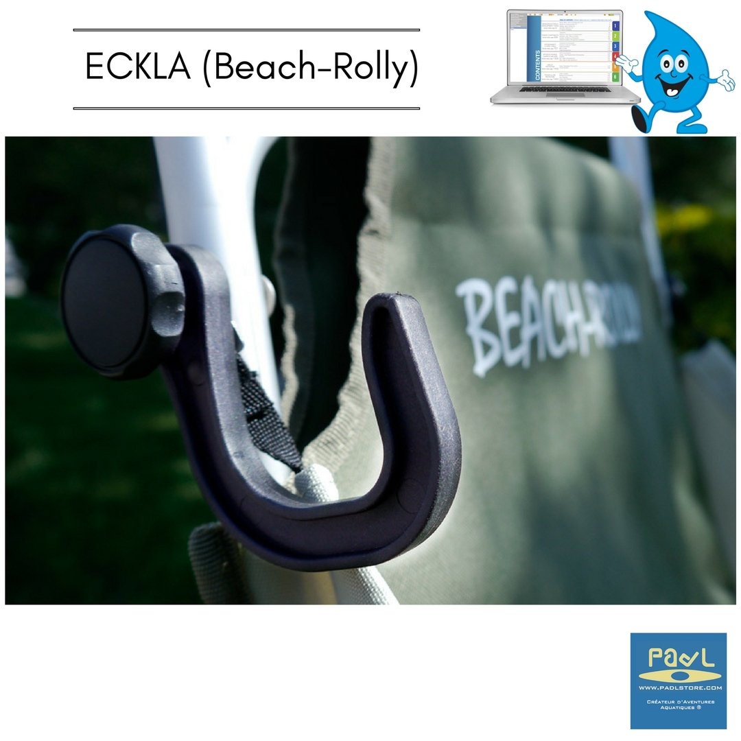 Catalogue-eckla-beach-rolly