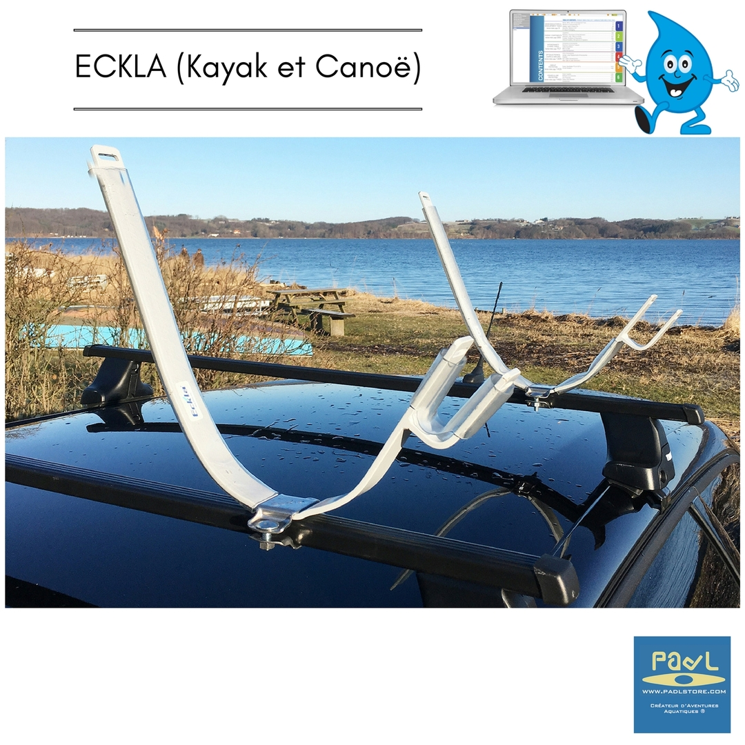 Catalogue-eckla-kayak