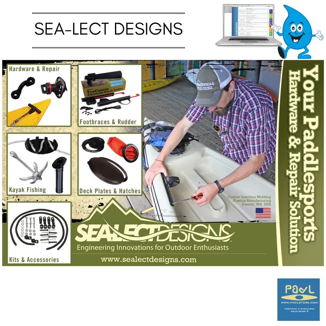 Catalogue-sea-lect