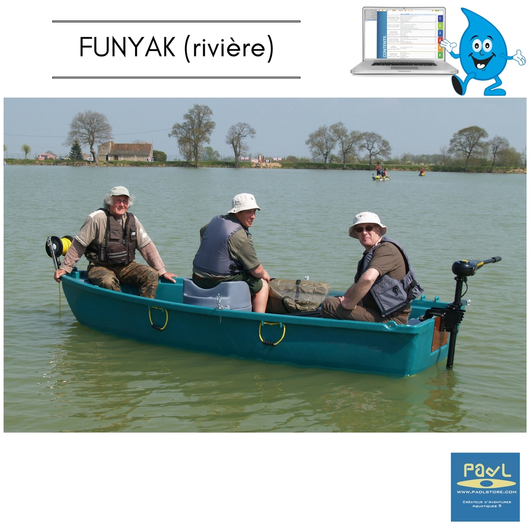 catalogue-funyak-riviere