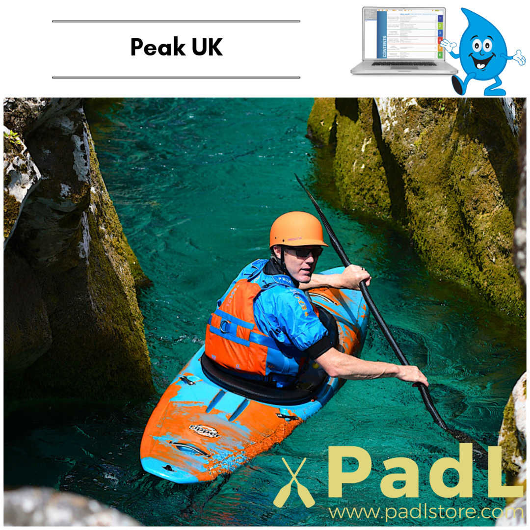 PADL-Catalogues-peakuk